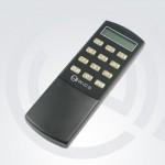 MMC-2610D