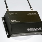 MMC-2611CJ4.1