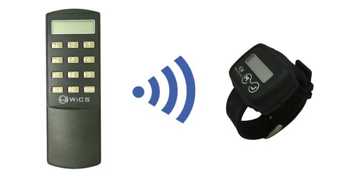 bar-wireless-tot