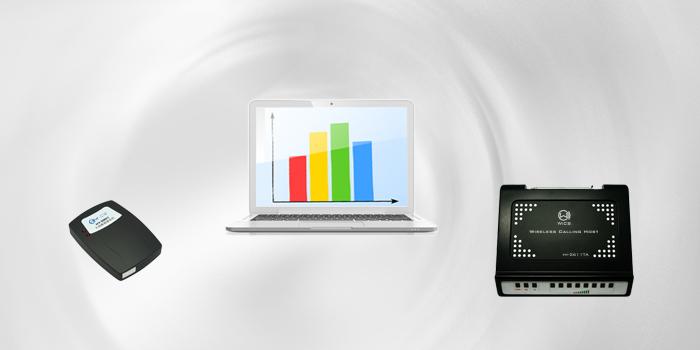 Sistema di monitoraggio Infermieri/ Operatori Sanitari